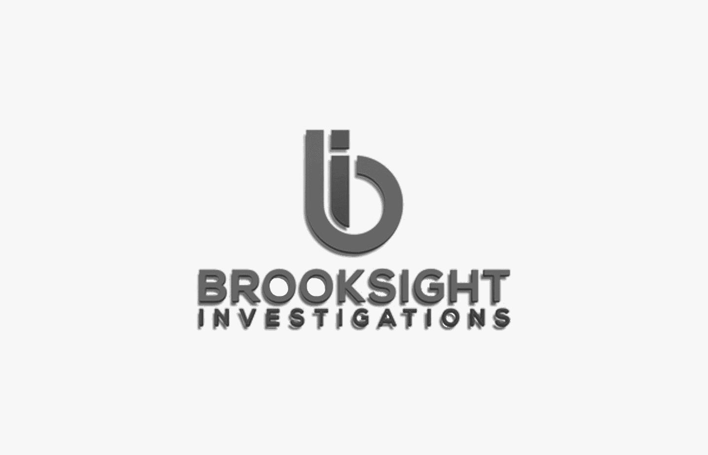 Brooksight Investigations