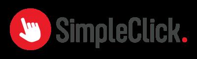 Simpleclick logo 2019-